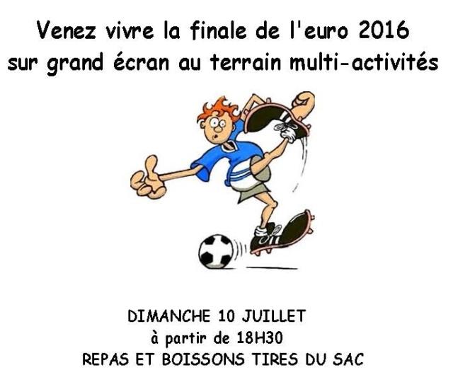 finale euro 2016.jpg