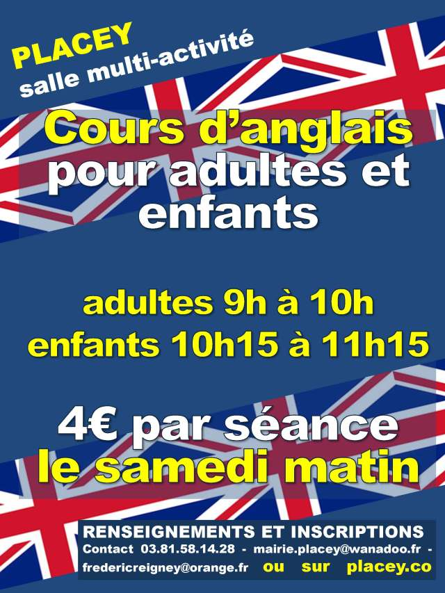 cours-anglais-placey