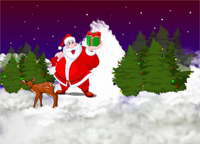 christmas-1882737_960_720
