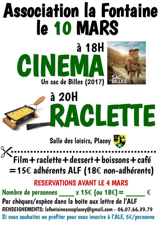 PUB CinéRaclette.jpg