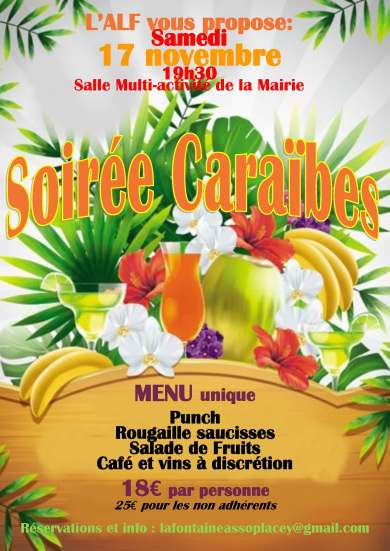 soirée caraibe2_Page_2