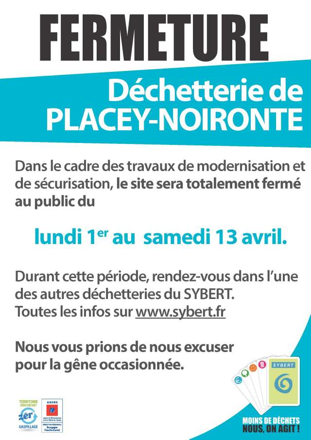 flyer-a5-fermeture-placey-2019_Page_1