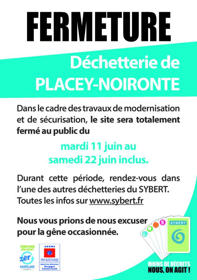 flyer-a5-fermeture-placey-2019-pr-impression-2-_Page_1.jpg