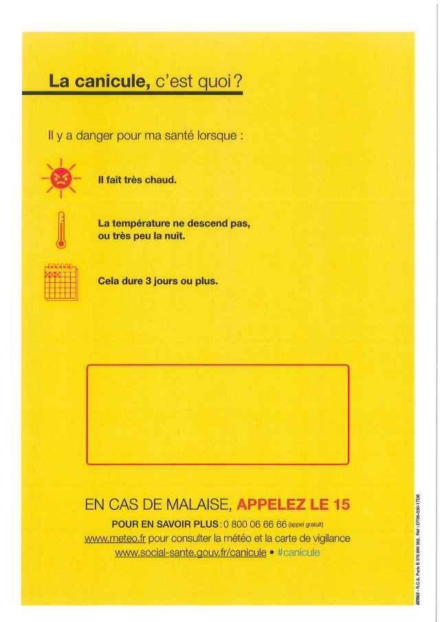 CANICULE_Page_5