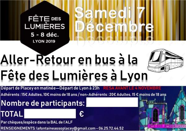 AR Lyon