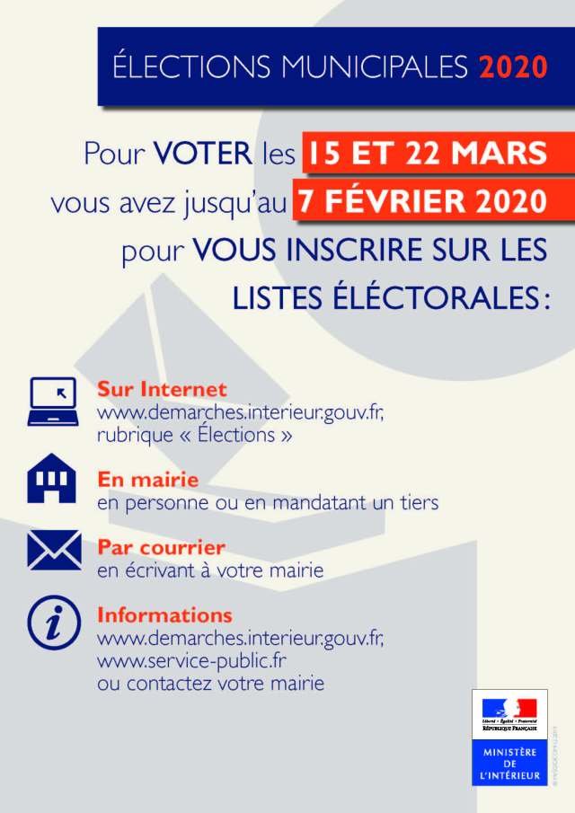 Impression_Inscription_listes_electorales_affiche_A4.jpg