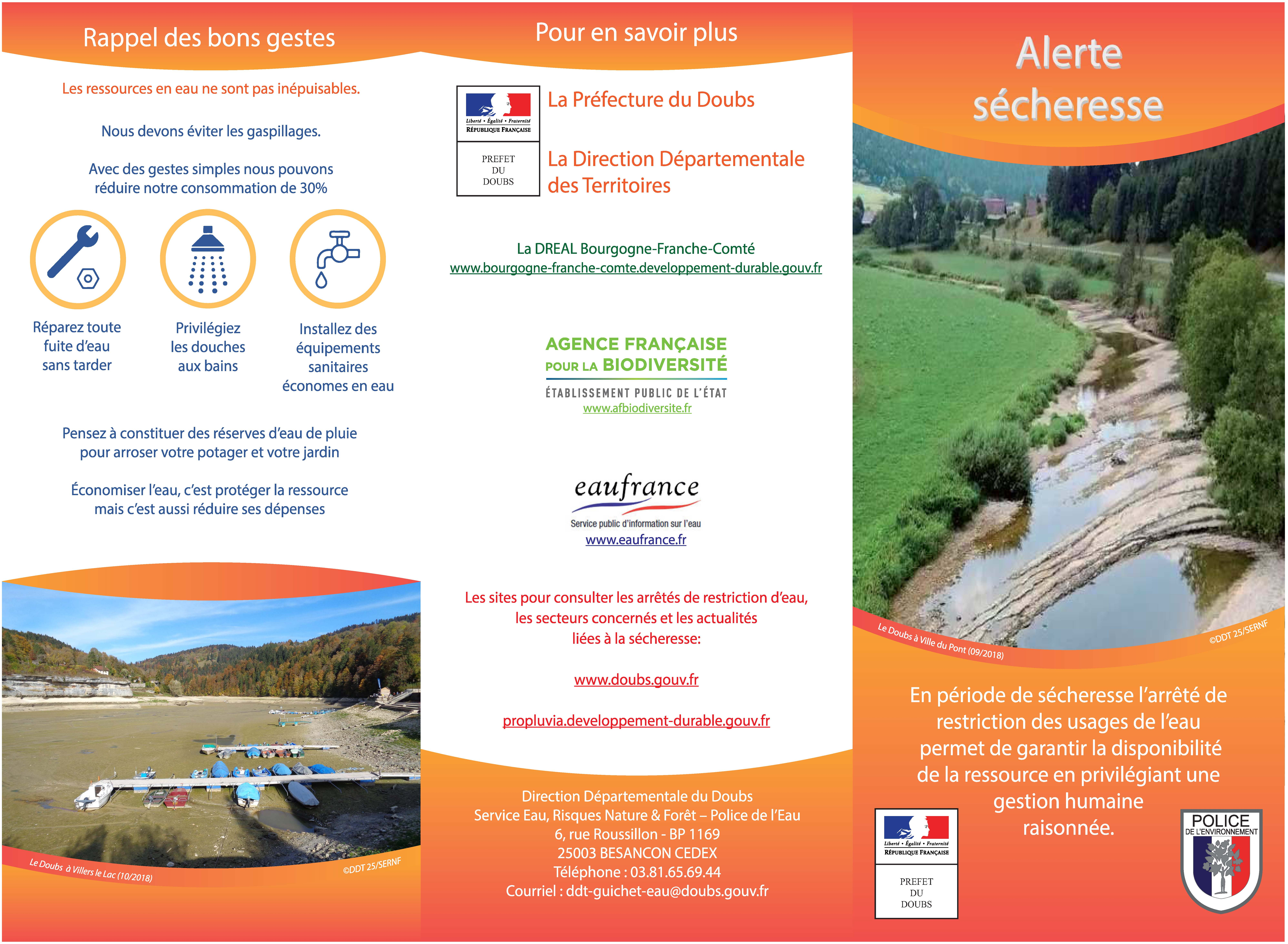 Plaquette_secheresse_DDT25_Page_1
